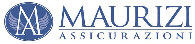 Maurizi Assicurazioni | Risparmio Protezione Previdenza