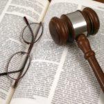 calcola Preventivo Tutela legale