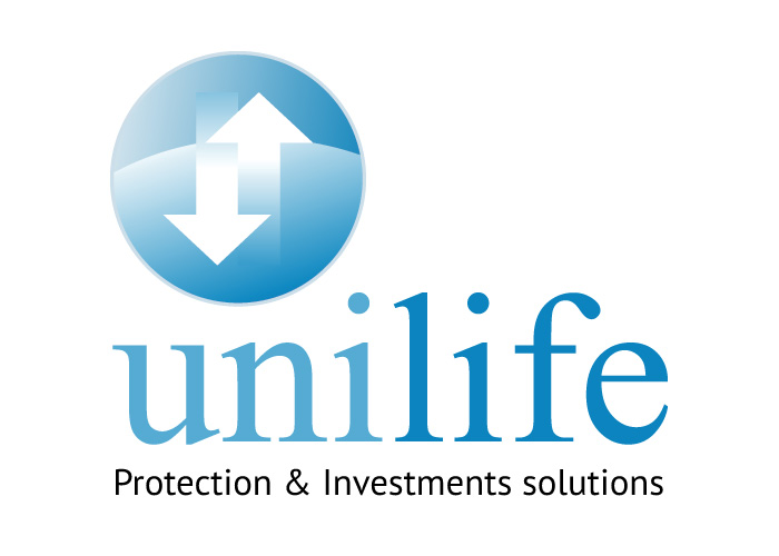 logo-unifile